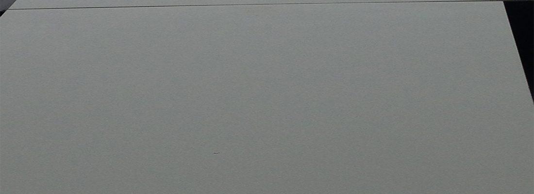 Cladding Spraying Blackburn Upvc Window Spraying Upvc