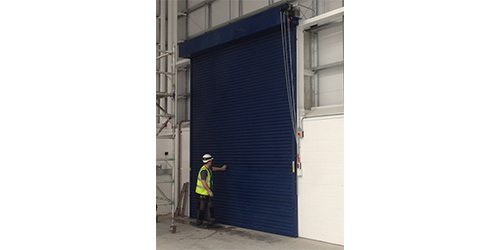 Garage Door Spraying Upvc Window Spraying Upvc Spray Painters