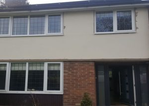 upvc window spraying cheshireupvc window spraying cheshire
